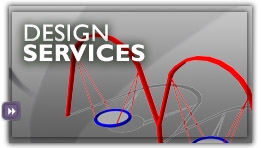 CLICK HERE for Design Services