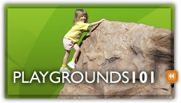 CLICK HERE for Playgrounds 101